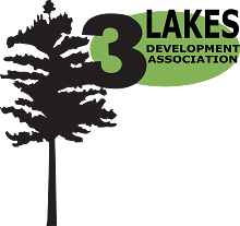 Three Lakes Development Association